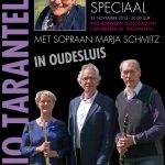Trio Tarantella